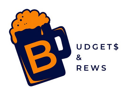 budgets and brews podcast