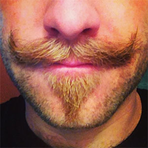 j. money mustache