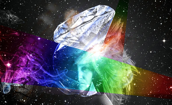 mystical brain